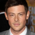 Fans Reacted After Cory Monteith's Name Was Misspelled By Grammy Awards