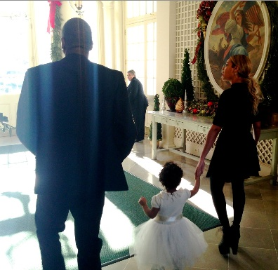 beyonce knowles jay z, beyonce knowles news, beyonce knowles pics, blue ivy carter,