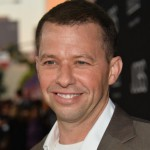 Jon Cryer's Income Declaration After Ex-Wife's $2 million Claim