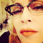 Madonna Is Criticized For Using 'N' Word On Instagram