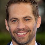 Paul Walker Sustained Traumatic And Thermal Injuries