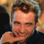 Robert Pattinson Sold The Mansion He Shared With Kristen Stewart