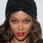 "Tyra Banks Confirms A Sequel For ""Life-Size"" Film"