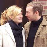 Gwyneth Paltrow And Chris Martin Put Their London Mansion On Sale For $11.5m