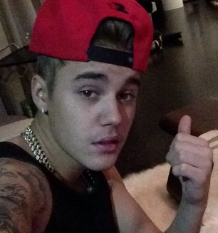 facts about justin bieber, baby justin bieber, pics of justin bieber, about justin bieber