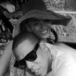 Beyonce Knowles And Jay Z Checked Out The XX