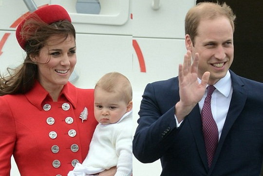kate prince william, prince william and middleton, william and kate middleton, william kate
