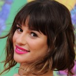 Lea Michele Set To Voice A Lead Role In Animated Bollywood Film