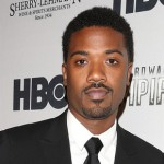 Ray J Spends $500K On Exotic Cars