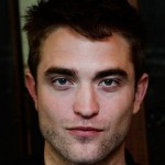 Robert Pattinson Wants To Do Weird Things On-Set