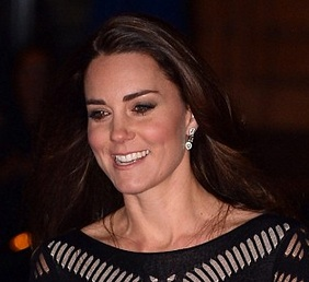 kate middleton baby, prince william baby news, kate middleton pics, pictures of kate middleton