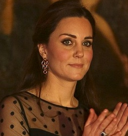 kate middleton pregnant, kate middleton gossip, kate middleton latest, kate middleton prince william