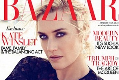 kate winslet pictures, kate winslet titanic, kate winslet beauty secret, kate winslet cream