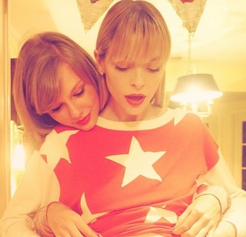 taylor swift music, taylor swift picture, taylor swift bio, actress jamie king