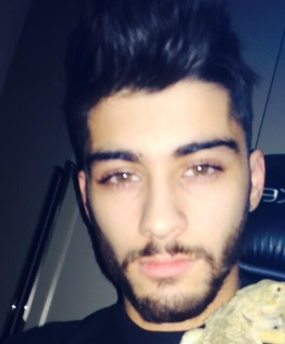 one direction names, one direction website, one direction x factor, one direction zayn malik