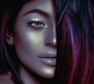 kendall kylie jenner, kylie jenner, kylie jenner modeling pictures, kylie jenner challenge