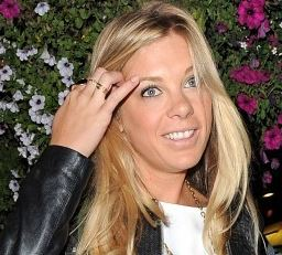 chelsy davy prince harry, chelsy davy, prince harry birthday, prince harry girlfriend