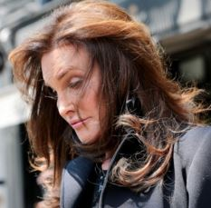 Caitlyn Jenner, keeping up with kardashian, caitlyn jenner latest news, bruce jenner