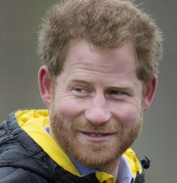prince harry of wales, prince harry pictures, prince harry 2013, pictures of prince harry,