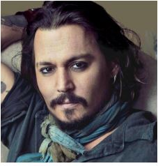 all johnny depp movies, all johnny depp movies, johnny depp hair, johnny depp news