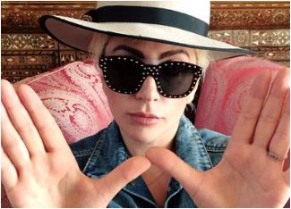 lady gaga, poker lady gaga, lady gaga poker face, just dance lady gaga