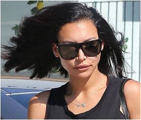 naya rivera pics, naya rivera starceleb, naya rivera feet, pictures of naya rivera