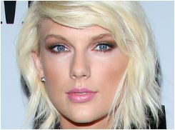 Taylor Swift Calvin Harris, Taylor Swift love story, Taylor Swift music, Taylor Swift song
