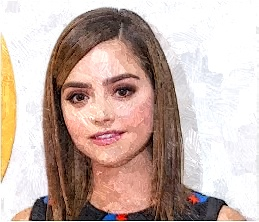 jenna coleman pics, jenna coleman photos, prince harry of wales, prince harry pictures