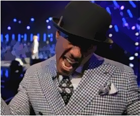 nick cannon, nick cannon nick cannon, nick cannon famous, pictures of nick cannon