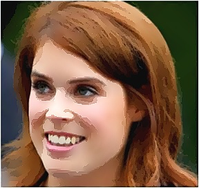 princess eugenie stars and stripes, princess eugenie beatrice, princess eugenie pics, princess eugenie york