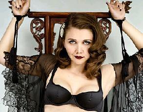 maggie gyllenhaal sex