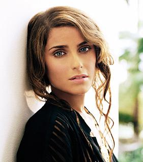 Nelly Furtado: Is She Pregnant or Not?