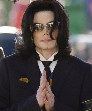 Michael Jackson Set To Retain Neverland Ranch