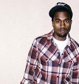 Kanye West Sued Over His Song