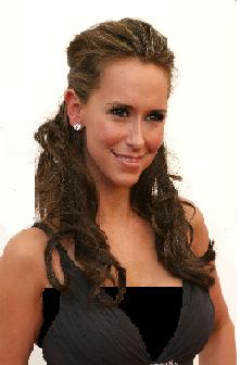 Jennifer Love Hewitt Denied Pregnancy Rumors