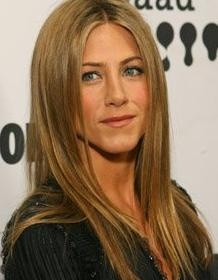 Jennifer Aniston Visited Greek Odyssey