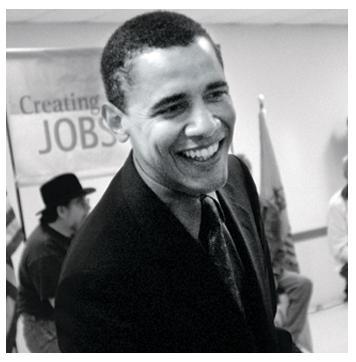 Sen. Obama