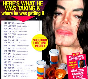 essay pertaining to erina knutson the loss drug