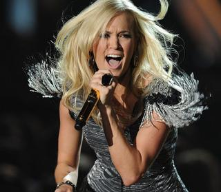 carrie underwood, carrie underwood pregnancy, carrie underwood news, carrie underwood music
