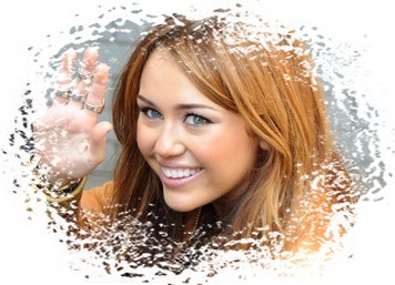 Miley mature pictures