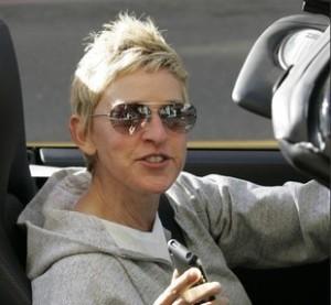 Ellen DeGeneres, ellen degeneres show today, ellen degenerate, ellen degeneres official website