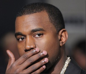 kim kardashian beau, kim kardashian pregnant by kanye, kim kardashian pregnant by kanye west, kanye west news