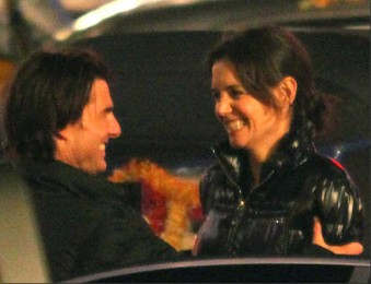 Tom Cruise And Katie Holmes, tom cruise divorce, tom cruise katie holmes, katie holmes divorce
