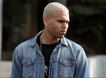 chris brown, chris brown chris brown, chris brown pic, chris brown picture