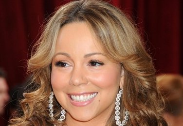 Mariah Carey, mariah carey engaged, mariah carey boyfriend, mariah carey songs