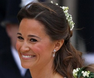 Wedding Dress For Reception Party
