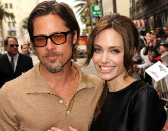 Brad Pitt and Angelina Jolie, brad pitt angelina jolie, angelina jolie and brad pitt, angelina jolie brad pitt, angelina jolie & brad pitt