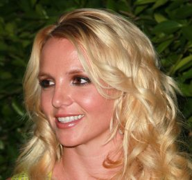 britney spears, new britney spears, pics of britney spears, glee britney spears