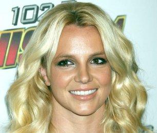 Britney Spears, toxic britney spears, britney spears news, britney spears wiki