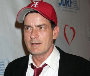 Charlie Sheen, charlie sheen party, charliesheen